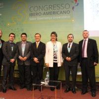 Grupo 3er Congreso