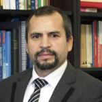 """En Educación en el Aire – Francisco Ganga sobre gobernanza universitaria: """"Es importante que todos los grupos de interés tengan espacio para dar su opinión"""""""