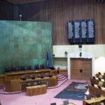 Diputados aprueban crear Subsecretaría de Educación Superior