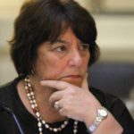 Comisión de la Cámara Baja inicia votación en particular de reforma a la educación superior