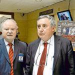 Comisión de Educación aprueba que nuevas universidades se integren al Cruch