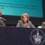 Educación, el camino para el desarrollo de AL