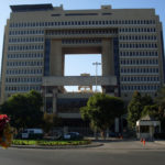 Presupuesto 2018:  Comisión mixta visa aumento de gratuidad en educación superior