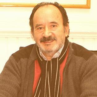 profesor-abello-2-e1529204918713-light