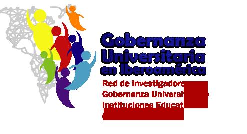 Gobernanza Universitaria en Iberoamérica