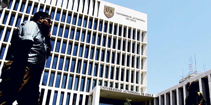 Mineduc defiende participación de U. Autónoma en la gratuidad